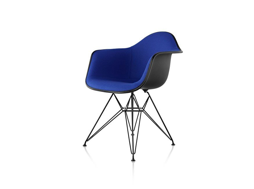 Gallery Eames Plastic Chair Original Buy The Quot Eames Lounge