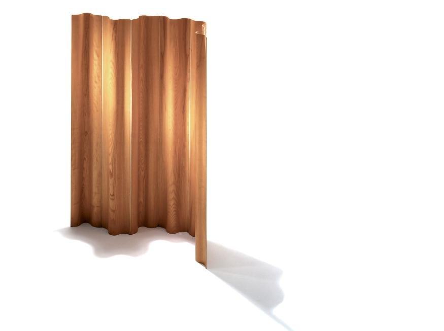Divis 243 Ria Dobr 225 Vel Eames Molded Plywood Herman Miller
