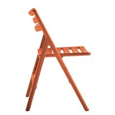 Folding Air Chair