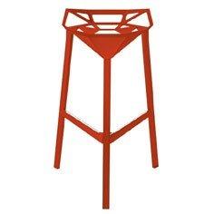 Atec Original Design Herman Miller Fritz Hansen Lees
