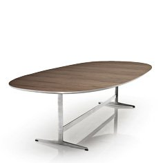 Table Series