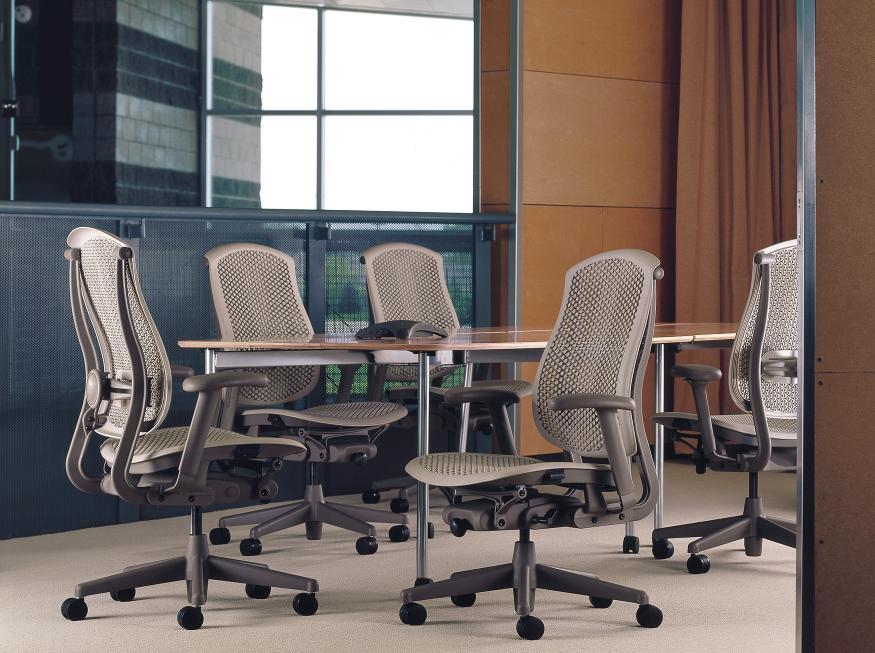 design de interiores sustentáveis
