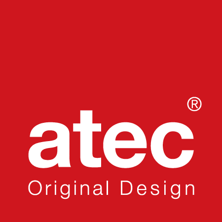 Atec Original Design