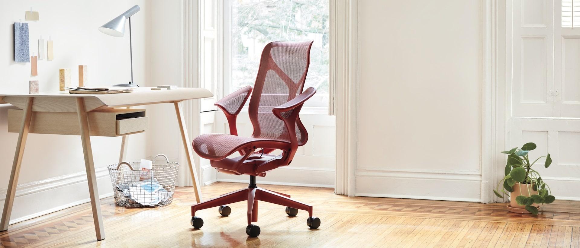 cadeira Cosm