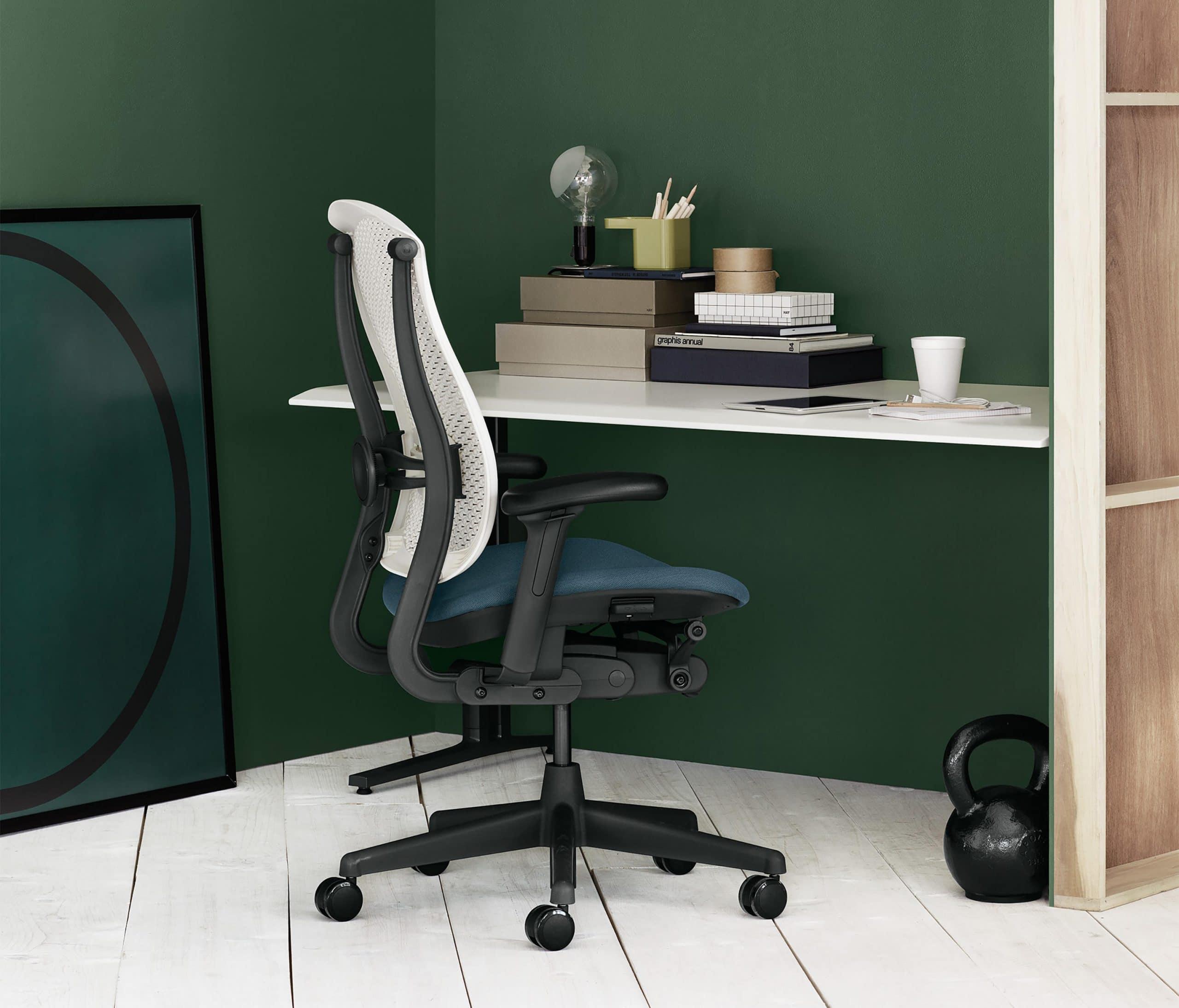 Cadeira Celle