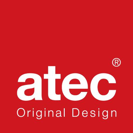 Loja Atec Original Design