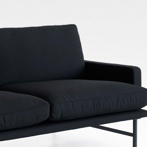PL113 - Lissoni Sofa