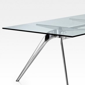 T-NO. 1 Table