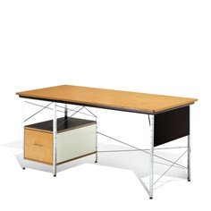 Eames Unit Desk